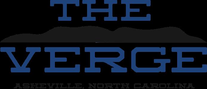 Verge Asheville Logo